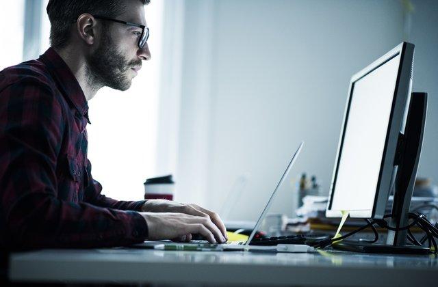 Educação Empresarial em ERP   Imagem