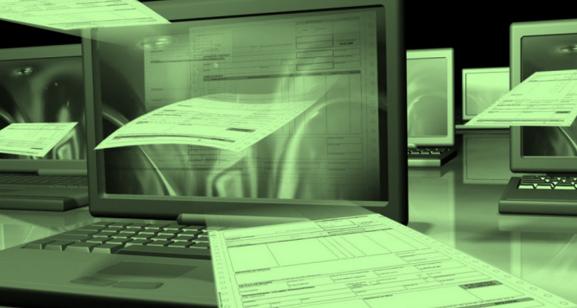 Dominando a Nota Fiscal Eletrônica | Imagem